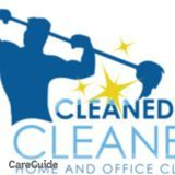 House Cleaning Company in Chicago