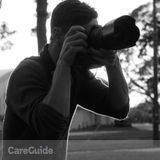 Videographer in West Palm Beach