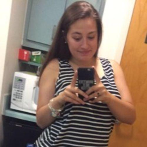 House Sitter Provider Natalie Sobczak's Profile Picture
