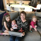 Babysitter in Phoenix