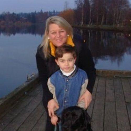 Elder Care Provider Sandra D's Profile Picture