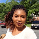 Interested In Hyattsville and Washington Home Sitter Opportunity