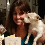 For Hire: Responsible, loving, honest pet sitter in Pasadena, and local areas.