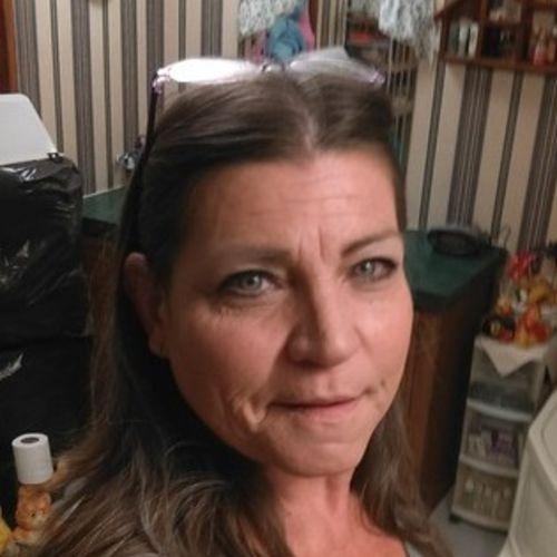 House Sitter Provider Diane M's Profile Picture