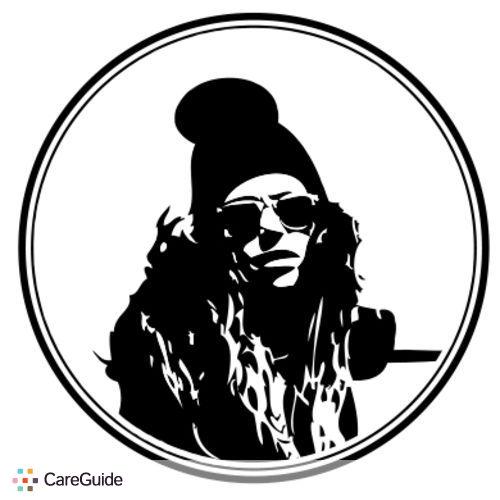 Videographer Provider Caroline B's Profile Picture