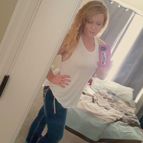 House Sitter Provider Danielle D's Profile Picture