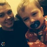 Babysitter, Daycare Provider, Nanny in Belgrade