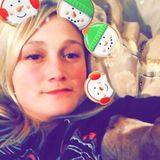 Grants Pass and Surrounding Area Honest, Compassionate and Useful House/ Pet Sitter Interested In Work