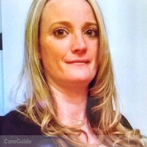 Child Care Provider Sara T's Profile Picture