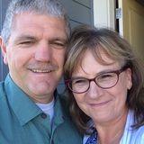 Grant&Shelley C