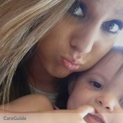 Child Care Provider Terri B's Profile Picture