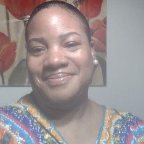 Elder Care Provider LaShunnda B's Profile Picture