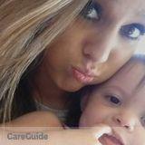 Babysitter, Daycare Provider, Nanny in Oklahoma City