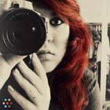 Photographer in Fairborn