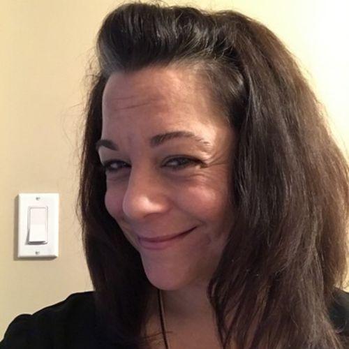 House Sitter Provider Joanne P's Profile Picture