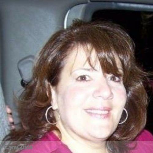 Child Care Provider Donna Chmielewski's Profile Picture