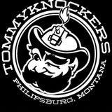 Chef Job in Philipsburg