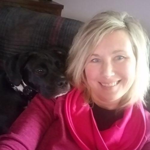 Elder Care Provider Erica S's Profile Picture