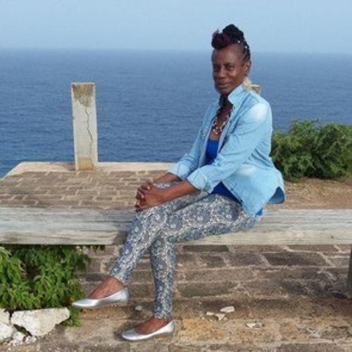 Child Care Provider Etalynda Davis's Profile Picture