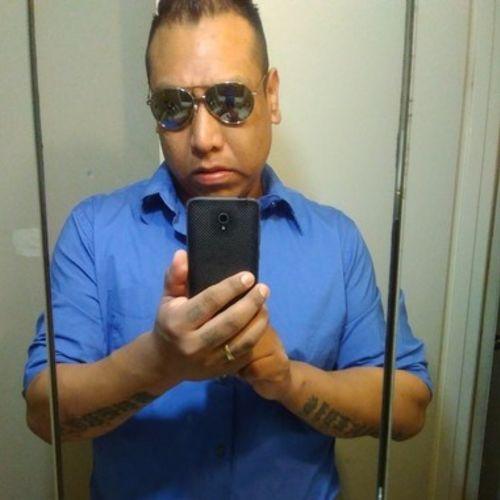 Housekeeper Provider Renato Sanluis huerta's Profile Picture