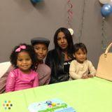 Babysitter, Daycare Provider, Nanny in Meraux