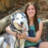 Consistent Pet Care Provider in Orlando, Florida