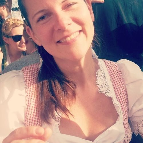 Housekeeper Provider Lina Baldun's Profile Picture