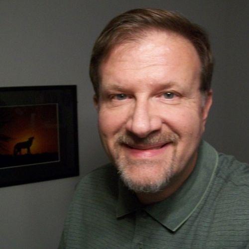 House Sitter Provider Scott M's Profile Picture