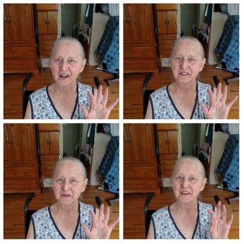 Elder Care Job Connie K Gallery Image 3
