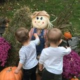 Full Time, Live Out Nanny, Kanata for 22mo boy/girl TWINS