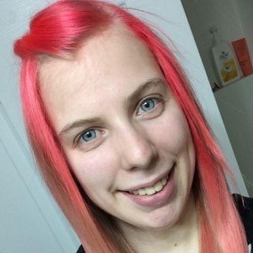Child Care Provider Kris Schultz's Profile Picture