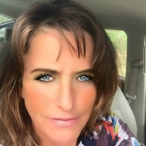 House Sitter Provider Shel Snyder's Profile Picture