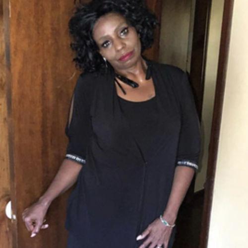 Elder Care Provider Carol J's Profile Picture