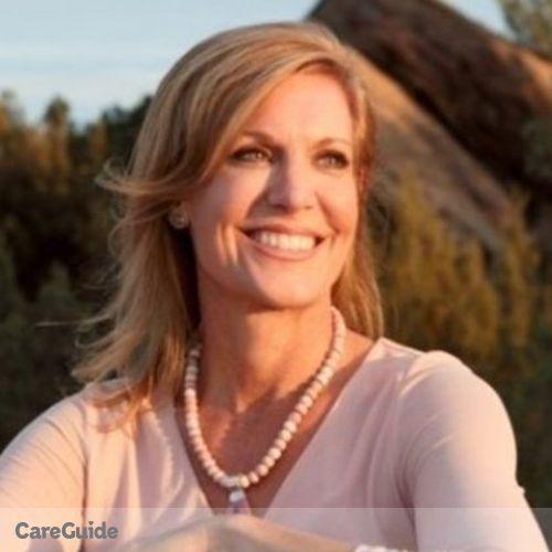 House Sitter Provider Terri Allen's Profile Picture