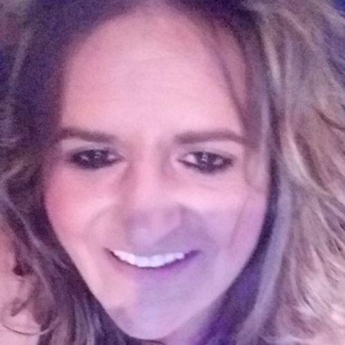 Housekeeper Provider Traci L's Profile Picture