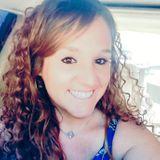 Lindsey M