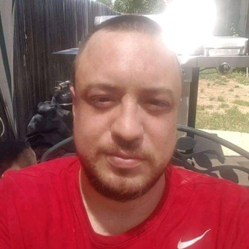 Housekeeper Job Aaron Sullivan's Profile Picture