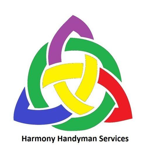Handyman Provider Emilio R's Profile Picture