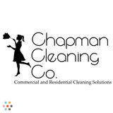 House Cleaning Company in Quincy