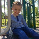 Full-time nanny needed for 2 children in inner-city Calgary