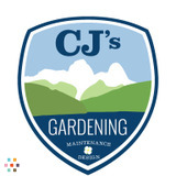 CJ's G