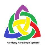 Harmony Handyman Services