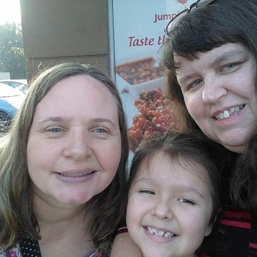 Child Care Provider Jennifer Gamboa's Profile Picture