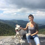 House Sitter in Asheville