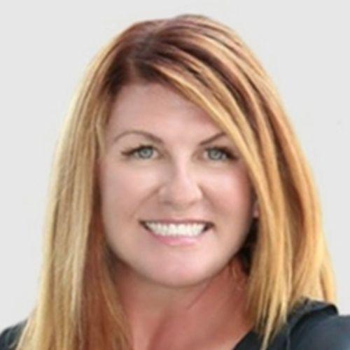 House Sitter Provider Colene M's Profile Picture