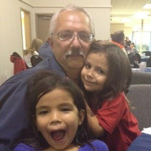 Child Care Provider Philip Fehr Gallery Image 2