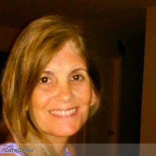 House Sitter Provider Lori K's Profile Picture