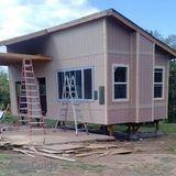 Handyman Honey Dos DIY