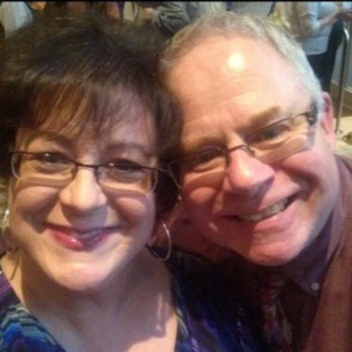 House Sitter Provider Michelle Drumm's Profile Picture