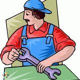 Handyman Lan